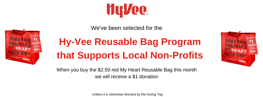 Hy-Vee Bag Facebook Cover Photo (1)